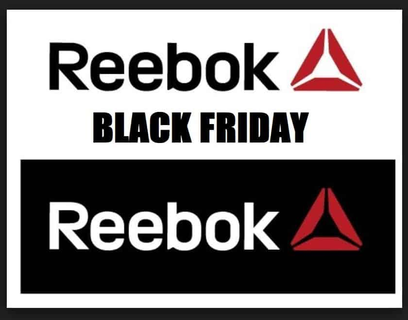 soldes sacs dos reebok de 12 16 euros seulement port inclus. Black Bedroom Furniture Sets. Home Design Ideas