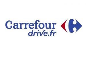 Remise de 20€ sur Carrefour Drive