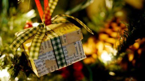Bons plans Cadeaux de NOEL des toutes dernières minutes