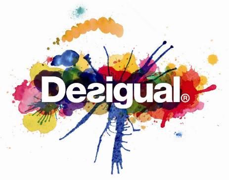 Desigual Day