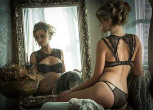 Noel sexy : bons d'achat et réductions sur la lingerie sexy