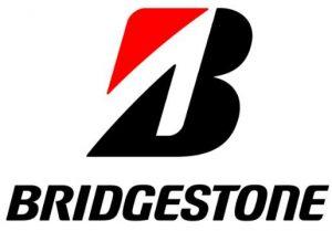 Offre pneus Bridgestone