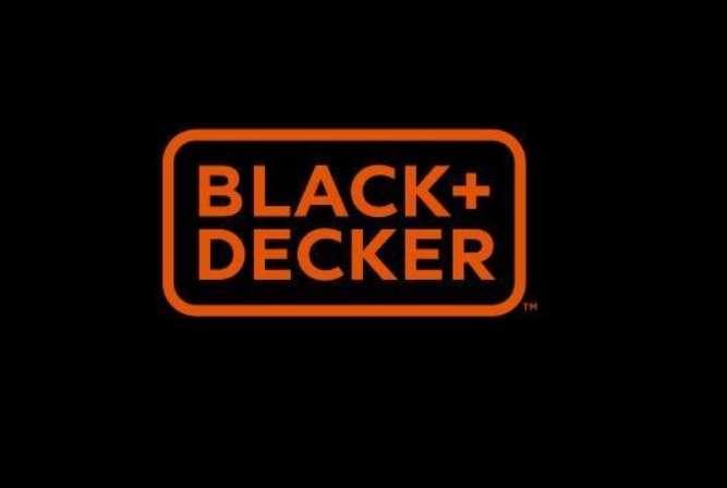 Outillage Black & Decker sans fil