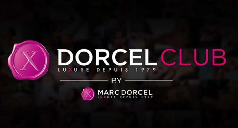 Pass Dorcel Club pas cher