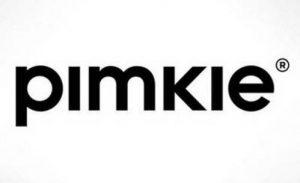 Vente privée Pimkie