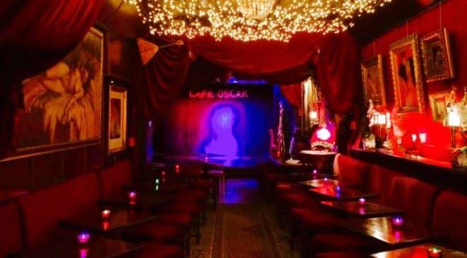 Cabaret promo archives page 2 sur 3 bons plans malins for Chambre de bonne paris pas cher