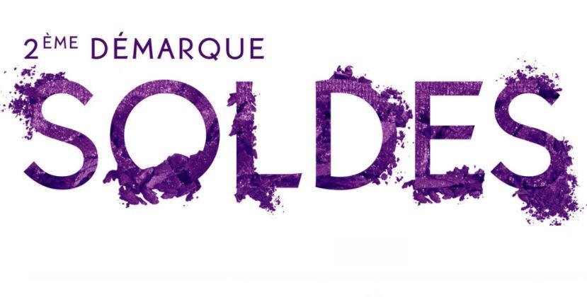Soldes but casque audio violetta moins de 20 euros au lieu du double - Soldes deuxieme demarque ...