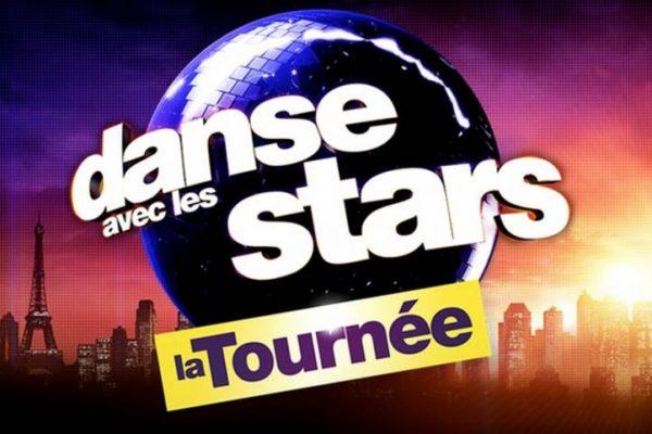 La tournée Danse avec les Stars pas chère