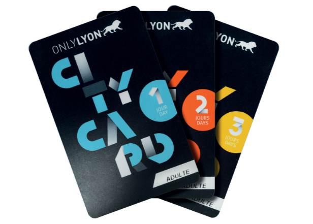 lyon city card pas ch u00e8re d u00e8s 14 90 u20ac  mus u00e9es gratuits   transport gratuit   croisi u00e8re gratuite u2026
