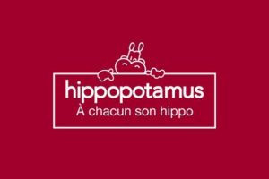 Manger moins cher chez Hippopotamus