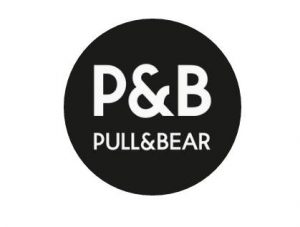 Soldes Pull & Bear