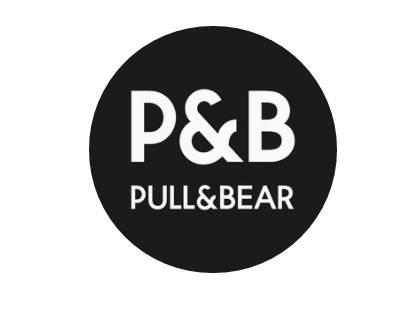 Soldes Pull & Bear