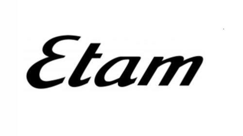 Vente privée ETAM code promo
