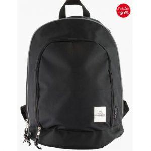 sac à dos Kappa noir