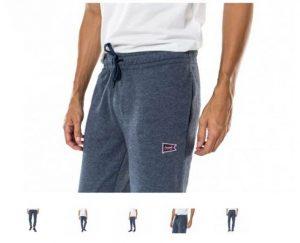 10€ le pantalon jogging homme Jack & Jones
