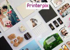 Bon d'achat Printerpix : 10€ pour faire 50€ d'achat / 15€ pour 75€ (tous travaux photo)