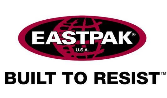 Bon plan Eastpak : 10€ de remise immédiate sur sacs