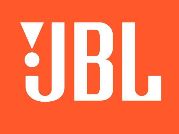 Ecouteurs JBL femme moitié prix