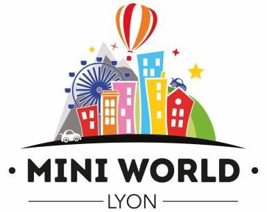 Entrée Mini World Lyon à tarif réduit