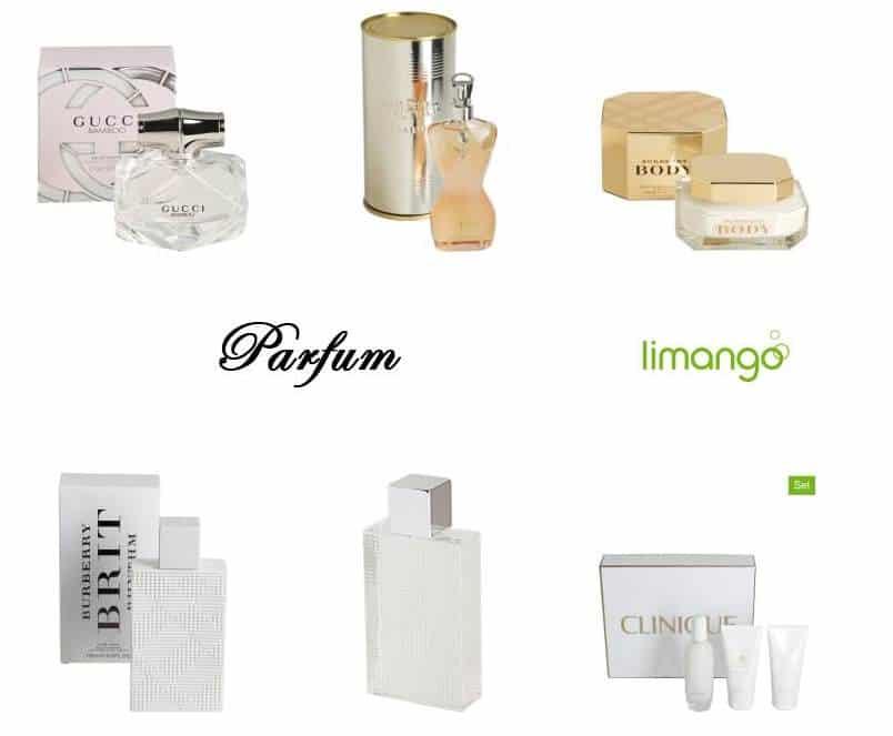 grande vente priv e de parfum plus de 300 parfum jusqu 75 partir de 12 livraison. Black Bedroom Furniture Sets. Home Design Ideas