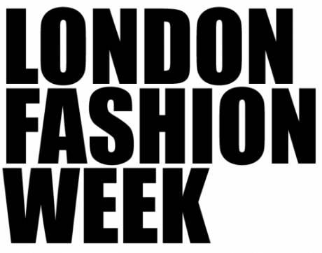 London Fashion Week Topshop + Soldes + Livraison gratuite sans mini