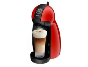 Machine A Cafe Dolce Gusto Qui Fonctionne Plus