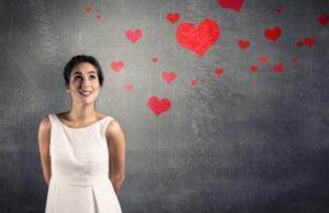 St Valentin 44€ la croisière des Amoureux sur la Seine pour 2