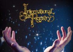 Une étoile à votre nom pour moins de 18 euros (avec certificat) 🌠