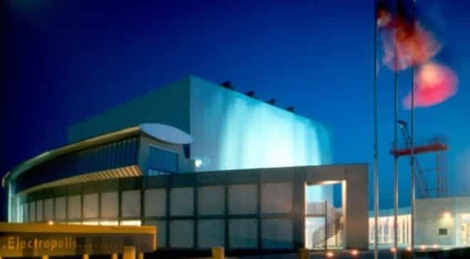 entrées pas chères pour le Musée EDF Electropolis