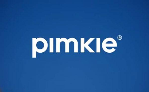 remise immédiate sur la nouvelle collection Pimkie
