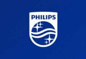 remise sur tout le site Philips