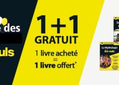 code promo 15 de remise sur zavvi v tements. Black Bedroom Furniture Sets. Home Design Ideas