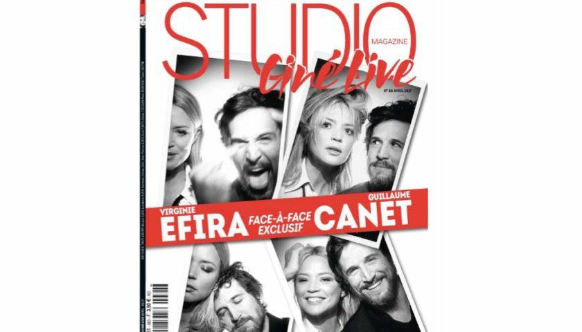 abonnement magazine mon cheval 5 euros 8 num ros trimestriel. Black Bedroom Furniture Sets. Home Design Ideas