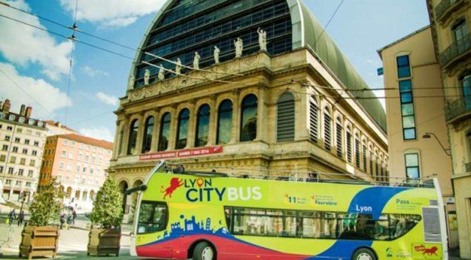 C:\Users\HP\Desktop\Billet visite Lyon City BUS pas cher.jpg