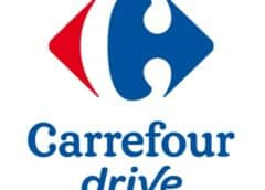 Bon plan Carrefour Drive : 10€ de remise dès 100€ (ou 20€ dès 120€)