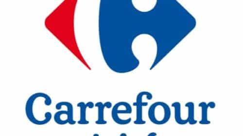 Bon plan Carrefour Drive