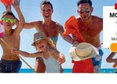 Bon plan Vacances : 149 euros le séjour 7 nuits en Mobile-home cet été ☀️ (40 campings en France)