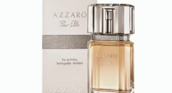 Azzaro Bons Plans Malins