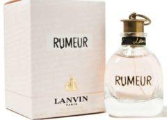 Eau de parfum Rumeur de Lanvin 100ml 26,35€ port inclus (parfum femme)