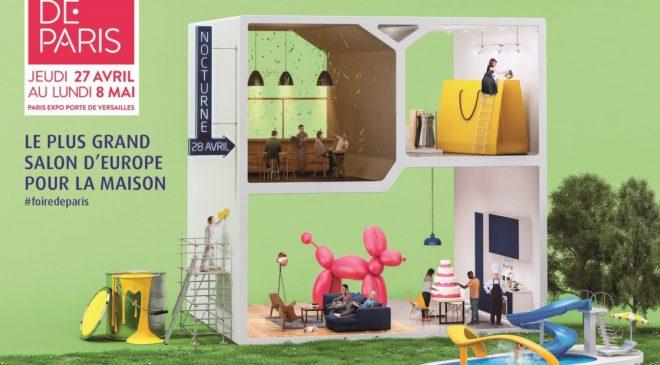 lisez gratuitement le figaro tous les jours pendant 6 mois. Black Bedroom Furniture Sets. Home Design Ideas