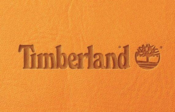 Vente privée Timberland : de -50% à -70%