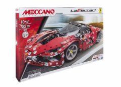 10€ de remise immédiate sur Meccano dès 30€ sur Toys'R US