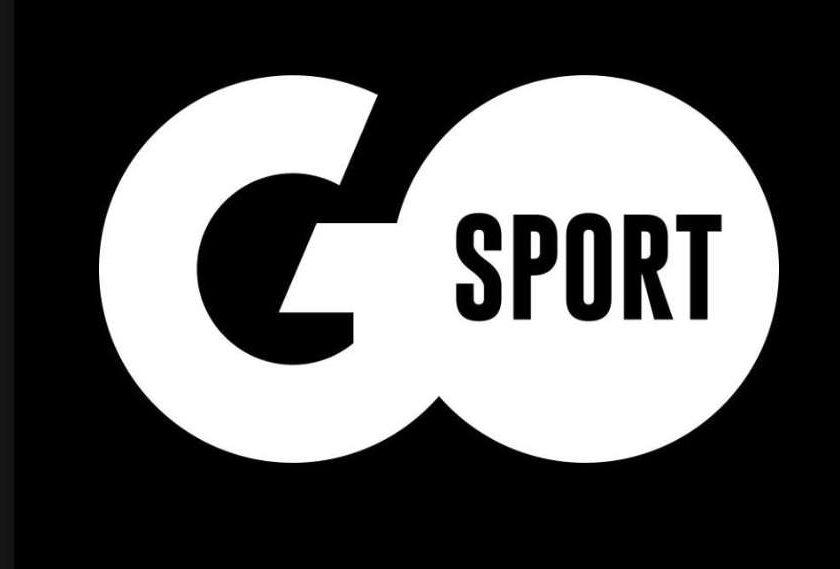 25% de remise sur le site GoSport