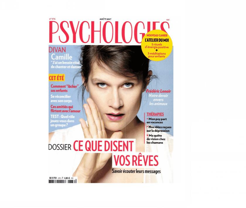 Gratuit le point le point etudiant chez vous pendant 1 an for Abonnement psychologie magazine