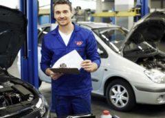 Entretien Auto : Bon d'achat Ad Auto à moitié prix : 25€ les 50€ d'achat / 50€ les 100€ / 75€ les 150€