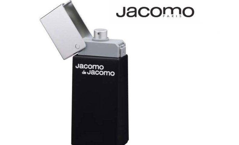 Eau de toilette Jacomo de Jacomo 100ml pour homme à 26,3€