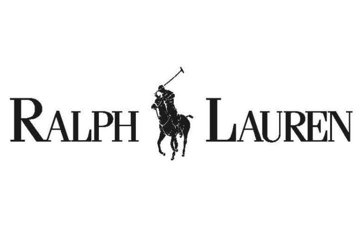 Remise de 20% sur le site Ralph Lauren