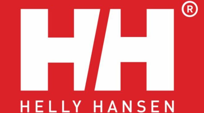 Vente privée Helly Hansen
