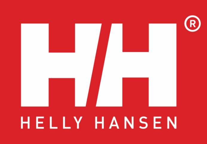 Vente privée Helly Hansen