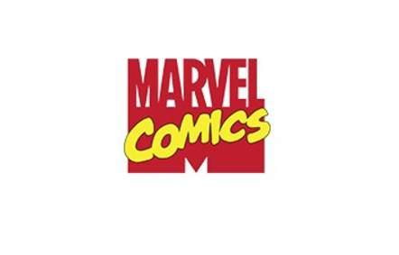 Vêtements et accessoires Marvel Comics enfants pas chers